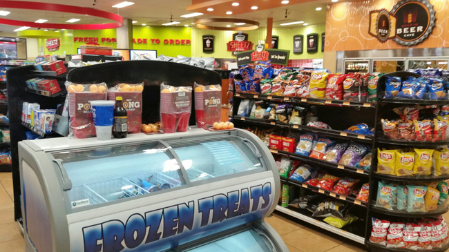 Sheetz-Open Layout - Product Display.jpg
