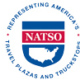 NATSO Board Approves Policy Priorities