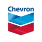 Chevron Corp. Offers New Credit-Card Tool