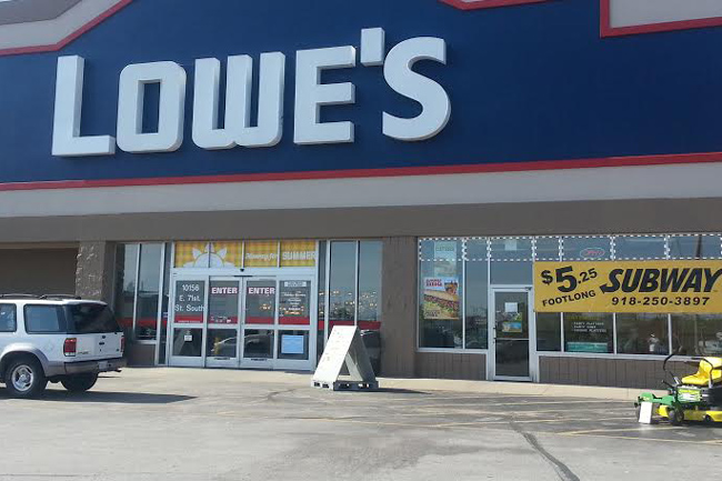 Lowe's-CompetitionforArticle.jpg