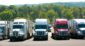 Fleet Analytics Change the Way Carriers, Truckstops Operate
