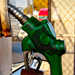 Virginia's Transportation Legislation Brings Fuel Tax Changes