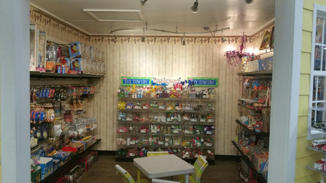Oasis Travel Center Kids AreaJI.jpg