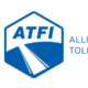 NATSO, Anti-Tolling Coalition Blast FHWA for Promoting Failed Tolling Pilot Program