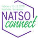 Bobby Berkstresser Honored With NATSO Hall of Fame Award
