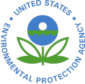 NATSO Files Comments on EPA CAFE Standards