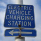 Illinois and 7-Eleven Create EV Charging Network