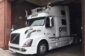 Autonomous Trucking Technologies Gain Steam