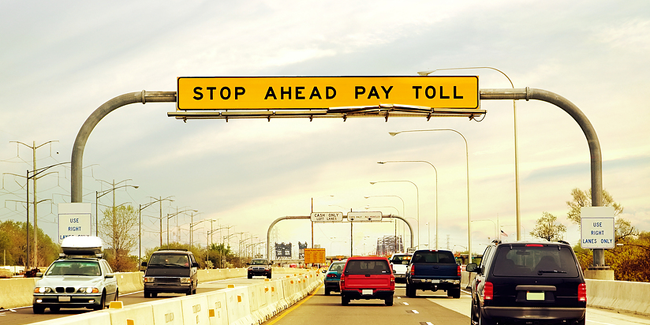 Toll-Road-IA.png