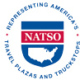NATSO Praises EPA, Trump Administration for Proposing  RFS Volume Obligations that Support Biofuels Growth