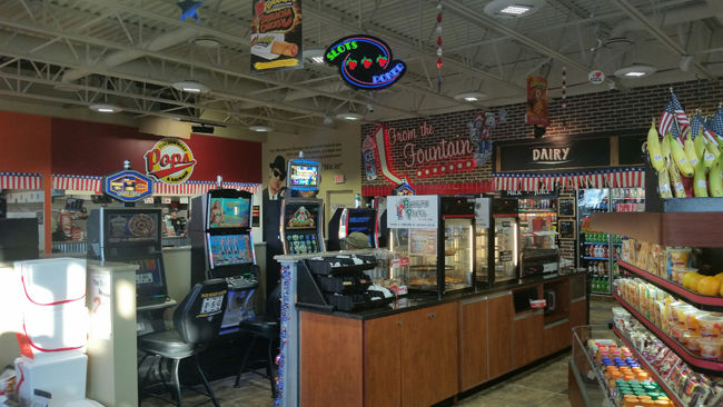 Route 66 Food n Fuel Joliet-Pops-Casino-Pizza-Grab-N-GoJI.jpg