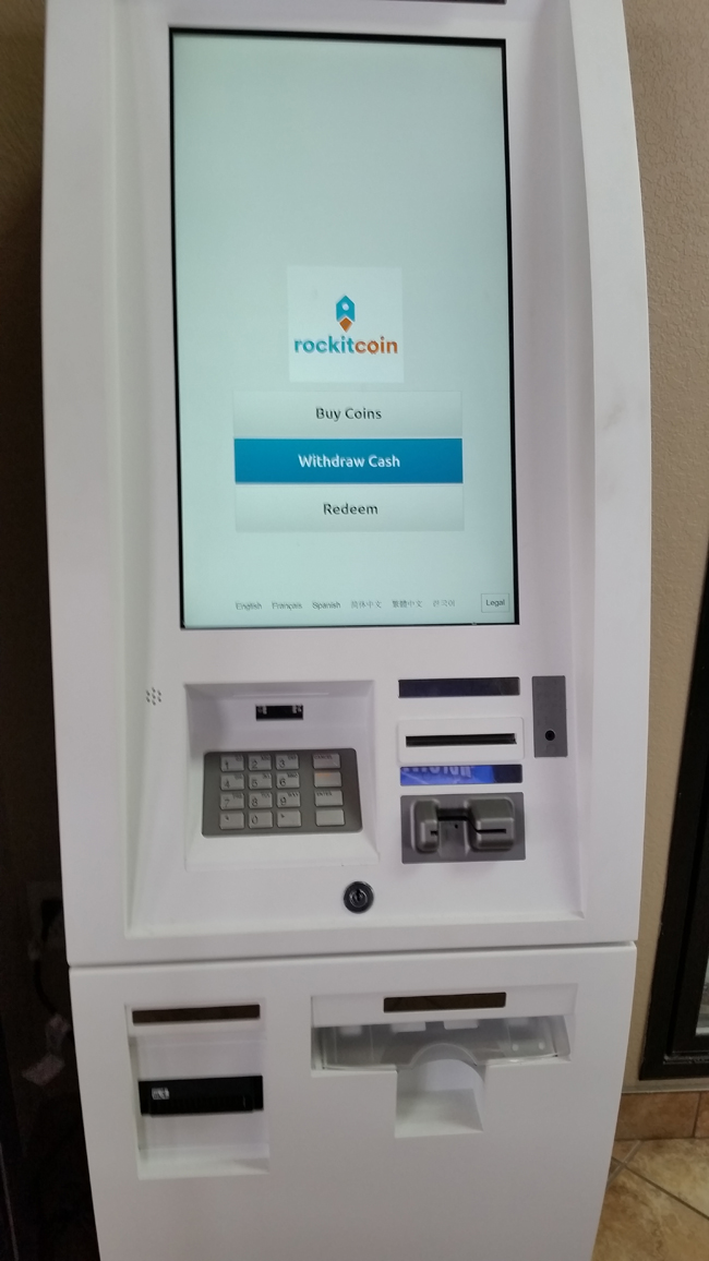 Golden Oil- Rockit Coin ATM MachineJI.jpg