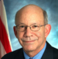 Congressman DeFazio Plans to Deliver Major Infrastructure Package
