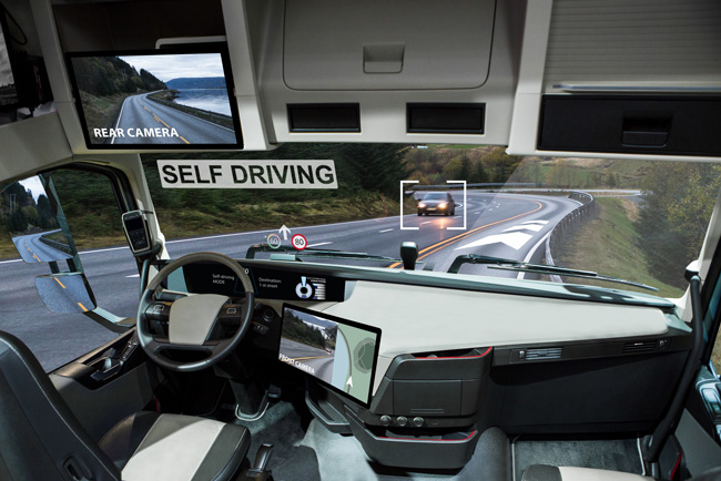 Self-Driving-Electric-Truckweb.jpg