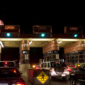 Rep. Ellmers Seeks to Prevent Tolls on I-95