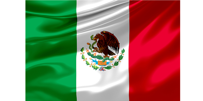 mexican-flagIA.png