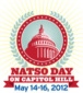 NATSO Kicks Off Annual Day on the Hill