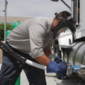 Future of Natural Gas for Truckstops