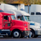 ATA Urges DOT to Begin Rulemaking on Electronic Logging