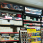 FDA Seeks to Have Cigarette Label Case Reheard