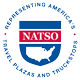 NATSO, National League of Cities Urge Lawmakers to  Reject Proposals to Commercialize Rest Areas