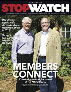 SWMar-Apr11Cover.jpg