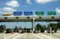 NATSO Urges Missouri Lawmakers Not to Toll I-70