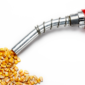 Governors Tell Congress to Support Renewable Fuels Standard
