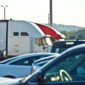 Trucking Industry, DOT Host Truck Parking Webinar Dec. 6
