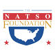 NATSO Foundation to Award $500 for Best Idea at The NATSO Show