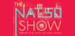 NATSO Show Offers Unique Educational Opportunities Designed for Future Success