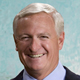 Jimmy Haslam, Chairman of Pilot Flying J, to give Keynote Address at The NATSO Show