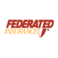 Federated Insurance Promotes Fire Prevention Week with Resources for Businesses