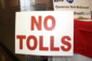 North Carolina Transportation Committee Approves Bill Limiting Tolls