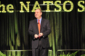 The NATSO Show Concludes in Savannah