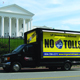 Virginia Transportation Legislation A Victory for NATSO, ATA and Tolling Opponents